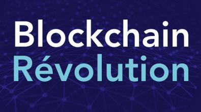 Entrepreneurs et étudiants réunis autour de la blockchain à l'ETNA