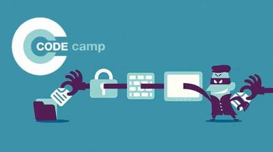 Hack Camp 2017 : quand la cybersécurité s'invite à l'ETNA