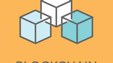 Trois conférences « 100 % blockchain » à suivre en live le lundi 9 octobre 2017 avec l'ETNA