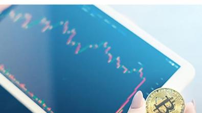Quand Futura Sciences s'intéresse à CryptoTrade, le projet dédié aux monnaies virtuelles de Martin Binczak (ETNA promo 2020)