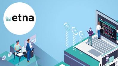 De BlaBlaCar à Viva Technology : revivez en vidéo le mois de mai de l'ETNA !
