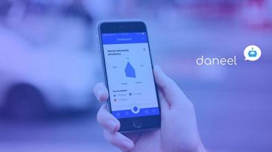 Entretien avec Joseph Bedminster - Oser la blockchain, c'est regarder l'avenir