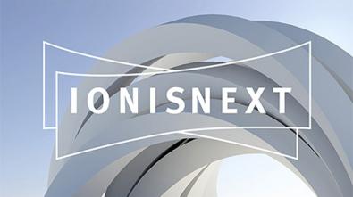 IONISNEXT : les Anciens de l'ETNA et du Groupe IONIS ont déjà rendez-vous avec le futur