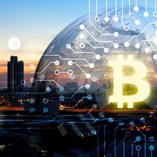 specialite-blockchain