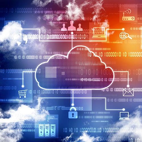 specialite-cloud-computing