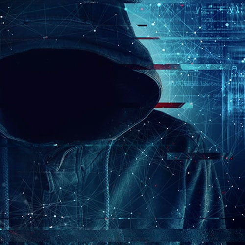specialite-cyberdefense
