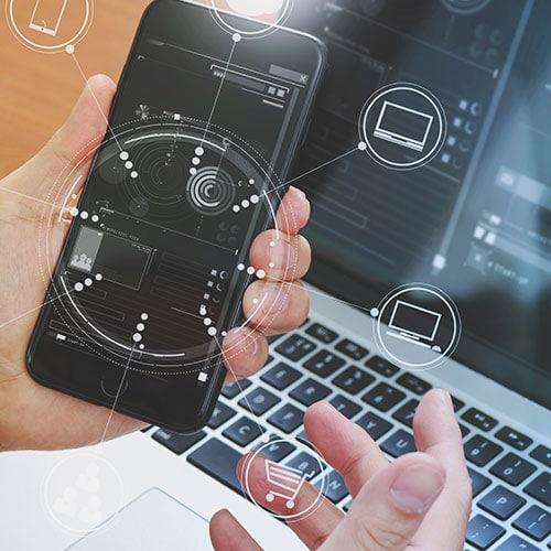 specialite-mobile-app