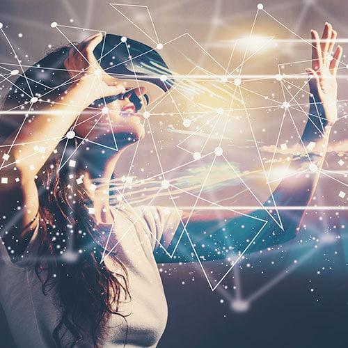 specialite-realite-virtuelle