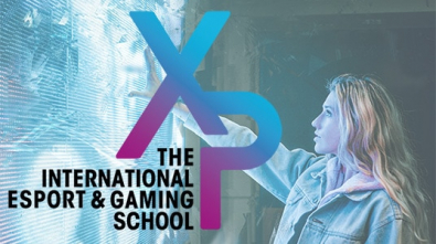 lancement_XP_ecole_internationale_esport_gaming_Groupe_IONIS_2018_mba_bachelor_expertise_paris_games_week_etudiants_etna_home