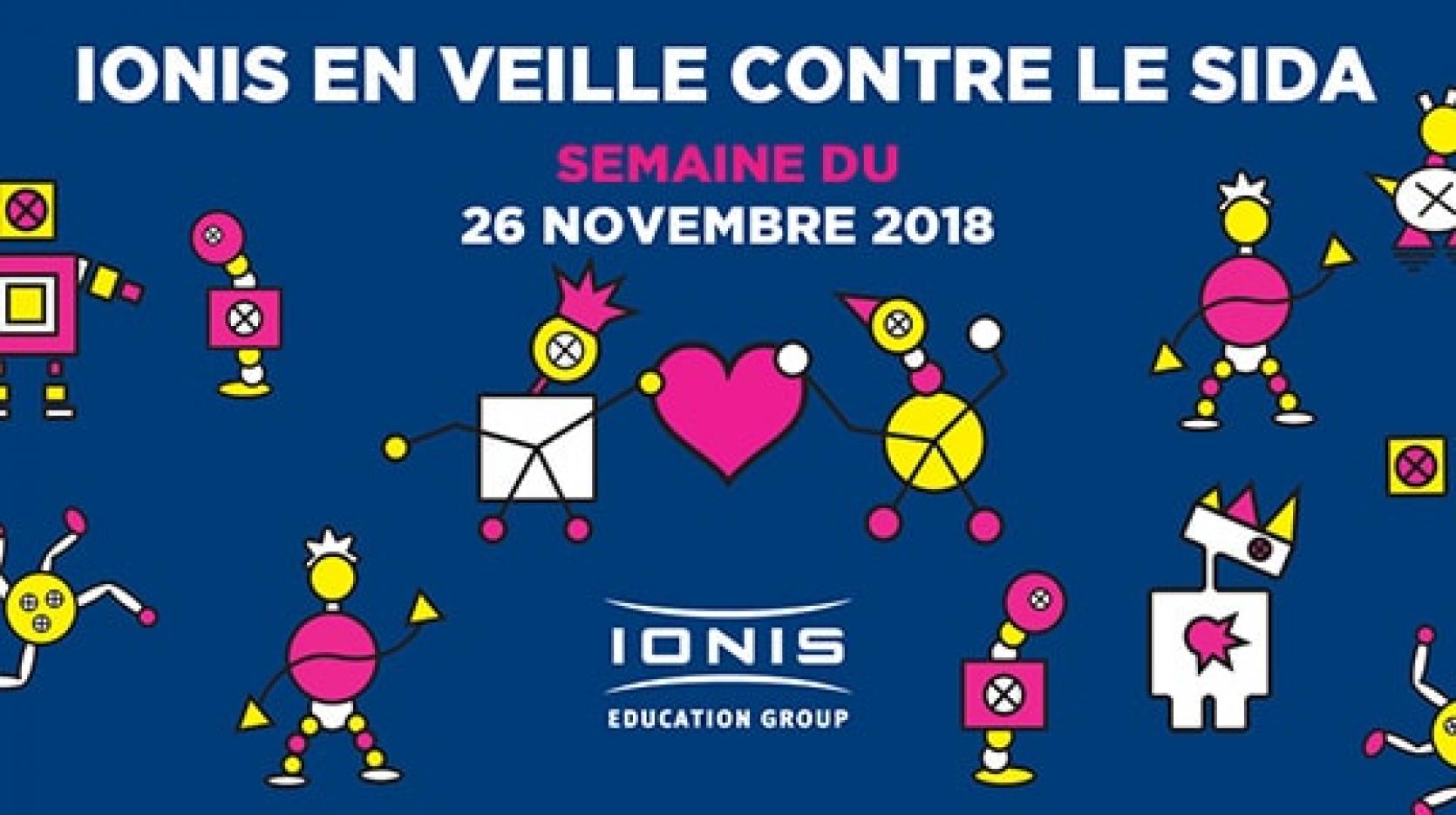 annonce_campagne_ionis-en-veille-contre-le-sida_ecoles_etudiants_recolte_fonds_sensibilisation_information_evenement_novembre_2018_etna_home