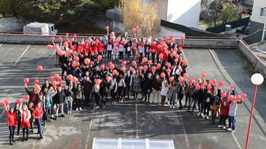 retour_ionis_en_veille_contre_le_sida_2018_evenements_associations_etudiantes_ecoles_mobilisation_etna_home