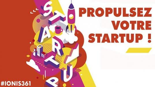 annonce_appel_candidatures_startups_projets_entrepreneurs_incubateur_ionis-361_saison_7_fevrier_2019_etna_home