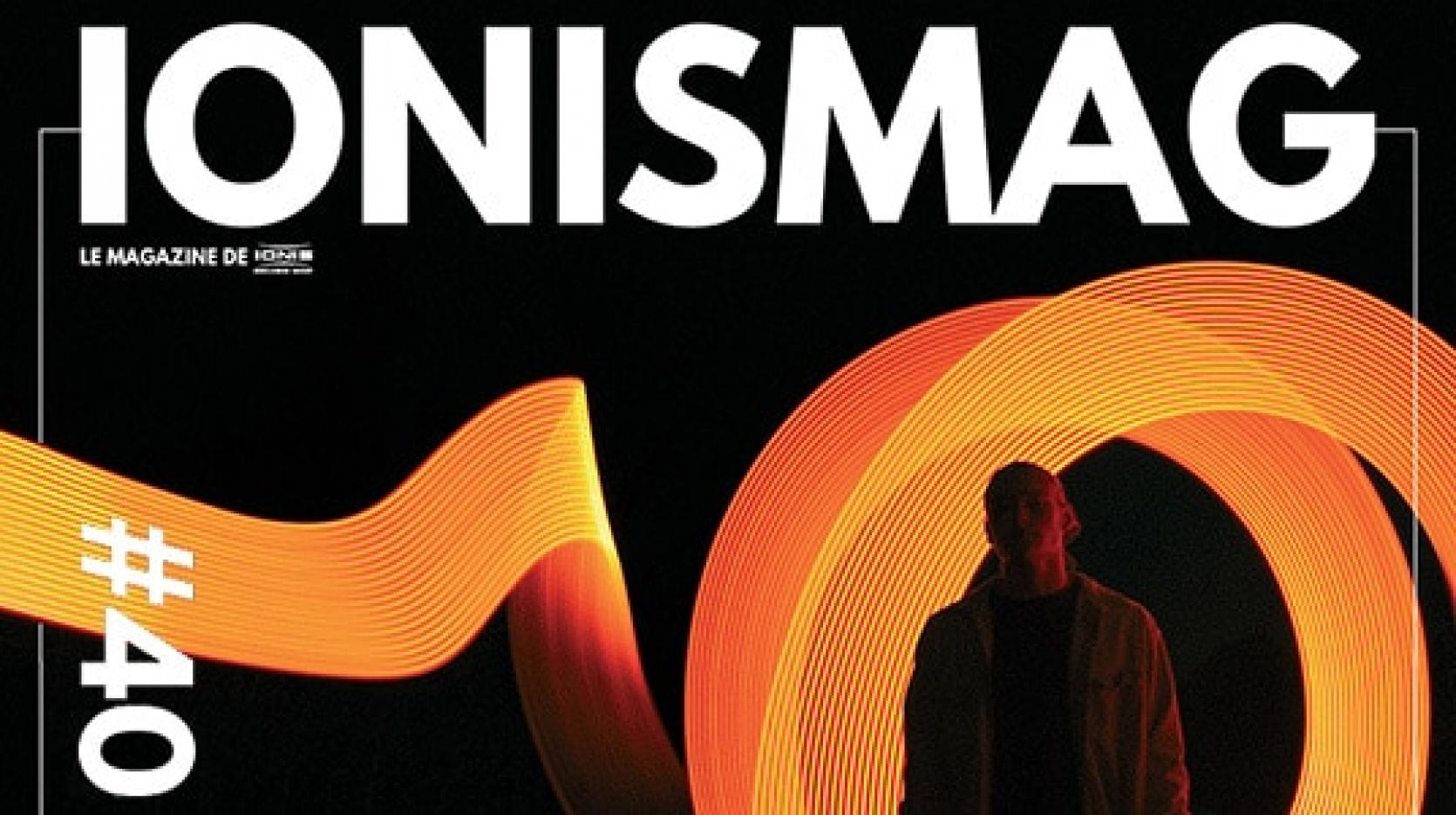 publication-ionis-mag-magazine-40-hiver-2019-ecoles-actualites-etna-home