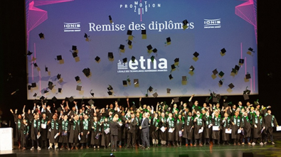 retour-ceremonie-remise-diplomes-etna-alternance-informatique-promotion-2018-palais-congres-home