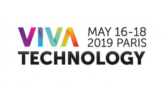 projets-stand-l22-ionis-education-group-viva-technology-2019-etna-home