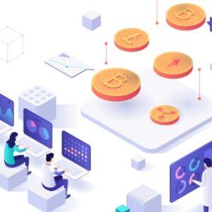 La folie du Bitcoin et de la Blockchain n'a pas de secret pour les étudiants de l'ETNA