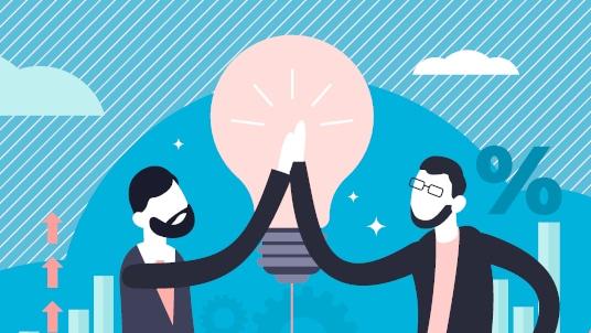 L'alternance : une valeur ajoutée pour les étudiants comme les entreprises !
