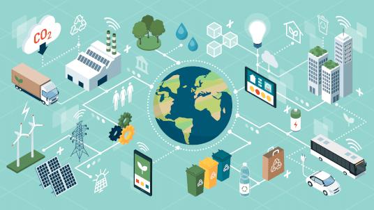 Le futur de l'informatique (et de l'ETNA passe aussi par la Tech for Good