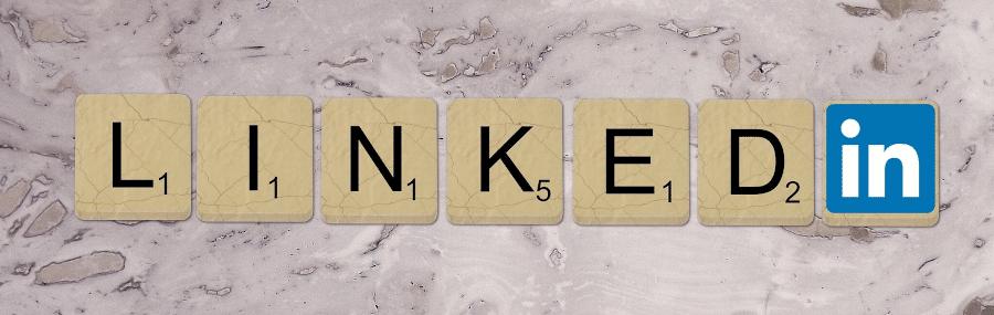 Recherche d'alternance : 16 conseils pour se faire remarquer sur LinkedIn