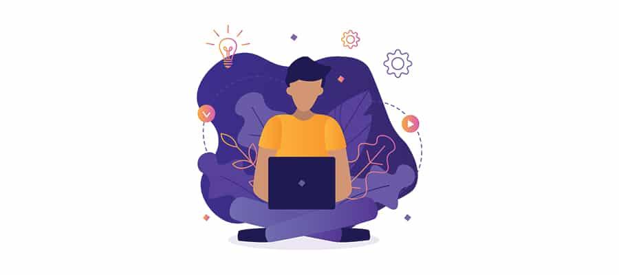 Allier entrepreneuriat et études : le choix de l'ETNA
