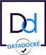 datadocke-logo